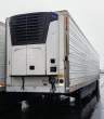 2017 UTILITY REEFER REEFER/REFRIGERATED VAN