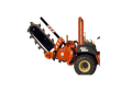 2016 DITCH WITCH H314