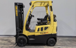 2014 HYSTER S40