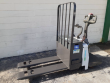 2014 UNICARRIERS RPX60B