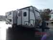 2016 FOREST RIVER ROCKWOOD ULTRA LITE 2304