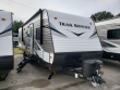 2020 HEARTLAND RV TRAIL RUNNER 30