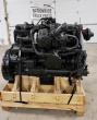 MACK AC427 DIESEL ENGINE
