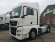 MAN TGX 18.480 RETARDER 2XTANKS / LEASING