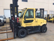 2014 HYSTER H170