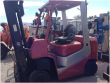 UNICARRIERS FG15