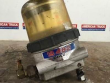 FUEL PRO 482 FUEL PROCESSOR FOR 2010 FREIGHTLINER CENTURY CLASS ST120 MAKE: