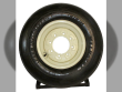 MRL 12.5L-15 MRL, 16 PLY, NEW 8H ASSEMBLY
