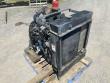 JOHN DEERE 4045TF150 ENGINE