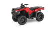 2021 HONDA TRX420