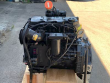BRAND NEW CUMMINS QSB 4.5 ENGINE- ELECTRONIC INJECTION 100-130 HP @ 2200 RPM