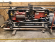 AMERICAN AUGERS 30