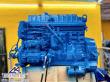 1998 INTERNATIONAL DT466E ENGINE