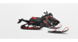 2021 POLARIS 600 ASSAULT