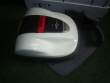 2012 HONDA MIIMO 300