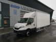 2019 IVECO DAILY 72