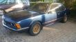 1978 BMW 630 CI