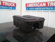 PART TYPE: BATTERY BOX/TRAY - USED BATTERY BOX FOR 2007 FREIGHTLINER CENTURY