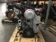 INTERNATIONAL MAXXFORCE 10 DIESEL ENGINE