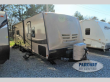 2012 EVERGREEN RV EVER-LITE 31