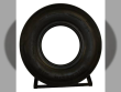 GOODYEAR 10.00-16, 22 PLY, USED TIRE