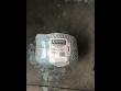 KANGAROPE SLESPL06400