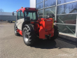 2017 MANITOU MLT 840