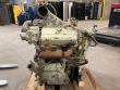 DETROIT 6V53 DIESEL ENGINE