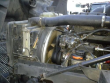 1999 VOLVO VN CHARGE AIR COOLER (ATAAC)