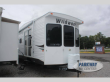 2013 FOREST RIVER WILDWOOD DLX 39