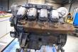 SCANIA R SERIES EURO 4, EURO 5 ENGINE DC1605, DC1619, 500