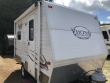 2012 COACHMEN VIKING 13K