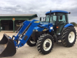 2008 NEW HOLLAND TD80