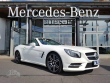 2015 MERCEDES-BENZ 400