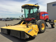 2016 NEW HOLLAND SPEEDROWER 2