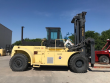 2008 HYSTER H550