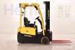 2012 HYSTER J1.50