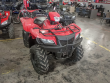 2009 SUZUKI KING QUAD 750