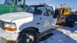 1996 FORD F-450 LOT NUMBER: 19-035