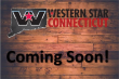 2022 WESTERN STAR 4900EX