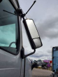 VOLVO VNL RIGHT SIDE VIEW MIRROR
