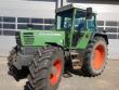 1992 FENDT FARMER 310