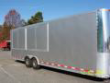 30FT ATC CONCESSION TRAILER BRING ALL OFFERS, MUST SELL