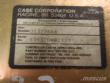 ECU CASE MX 270