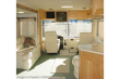 2000 COUNTRY COACH INTRIGUE
