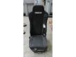 IVECO IVECO STRALIS 504286251 STOEL (LINKS)