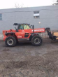 2010 MANITOU MLT 940