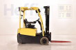 2012 HYSTER J1.80