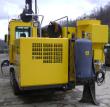 2014 ATLAS COPCO POWERROC T45