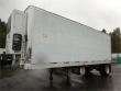 1997 TRAILMOBILE 28X102 DELIVERY REEFER